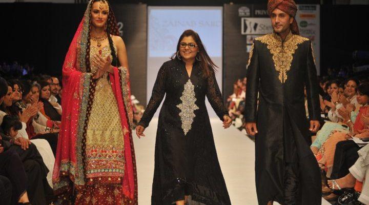 Best pakistani Designer Master replica Dresses