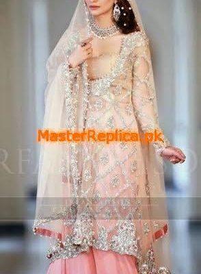 irfan hassan bridal Replica Master Replica Pakistan