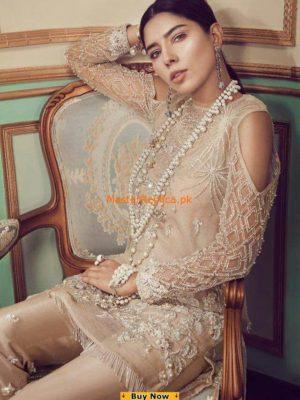 Elan Cheri Luxury Collection Replica