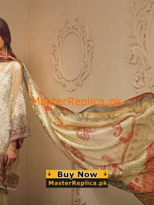 Baroque Chiffon D2 Aphrodite Collection ReplicaBaroque Chiffon D2 Aphrodite Collection Replica