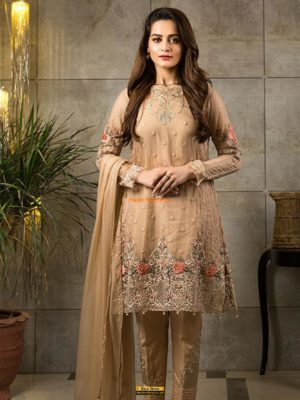 Imrozia By Serene Latest Collection Replica