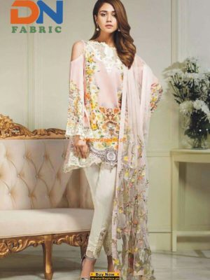 Anaya Luxury Lawn Collection 2017 Replica