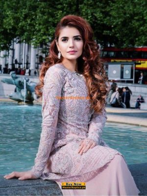 momina-mustehsan-luxury-chiffon-collection replica