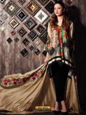 Charizma Luxury Linen Collection Replica