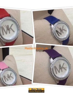 Michael Kors - Designer inspired replica watch 2018 Collection