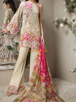 Anaya Latest Embroidered Lawn Anaya Latest Embroidered Lawn Collection Replica 2018Collection Replica 2018