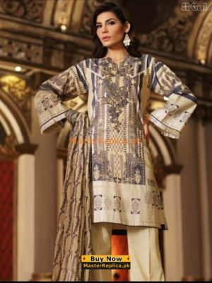 GUL AHMED Latest Embroidered Lawn Collection ReplicaLatest Embroidered Lawn Collection Replica