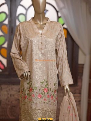 Agha Noor Latest Embroidered Lawn Collection Replica 2018