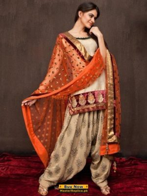 EMBELISH Latest Embroidered Summer Lawn Collection Replica