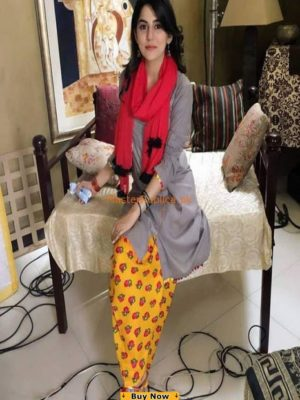 SANAM BALOCH Latest Embroidered Summer Lawn Collection Replica