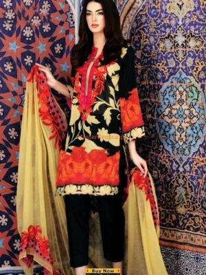 CHARIZMA Latest Embroidered Winter Linen CollectiCHARIZMA Latest Embroidered Winter Linen Collection Replica 2019n Replica 2019