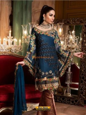 Embroidered Latest Chiffon Collection Replica 2019 Luxury Embroidered Latest Chiffon Replica, Luxury Embroidered Latest Collection Replica, Luxury Latest Chiffon Collection Replica, online latest collection 2019, embroidery replica suits, fancy ladies dress, female replica, Ladies dress design, Ladies dresses in Pakistan, Ladies dresses in Pakistan with prices, Ladies dresses styles, Ladies dresses with price, Ladies Embroidered Replicas, ladies replica collection, ladies suit, latest ladies dresses in chiffon, Latest replica suits 2019, maria b replica maria b master replica latest maria b collection 2019 replica clothing in Lahore, maria b suit in replica, master replica, Master Replica Facebook, master replica Pakistani suits, master replica pk, New Ladies Replica Dresses, online elan collection replica, online elan collection2 019, Pakistan replica clothing, Pakistani replica dresses, Pakistani replica suits online, Pakistani replicas online, Pk Chiffon 2019, premium replica, replica chiffon collection 2019, replica clothing, replica clothing in Pakistan, replica clothing online Pakistan, replica store online, replica suit, replica suits, replicas online, wedding