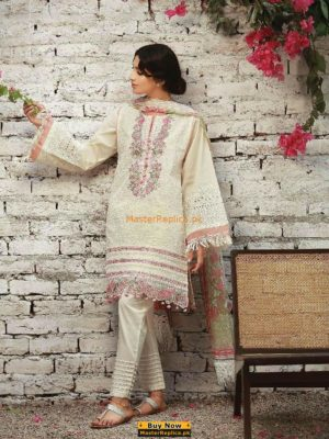 KHAADI Cotton Master Replica 2019
