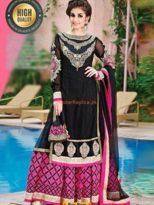 Erum khan Chiffon Collection