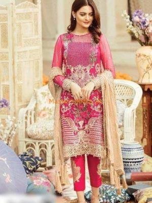 IMROZIA Eid Collection