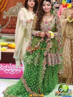 KASHEE'S Bridal Wear