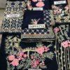 SERENE Chiffon Collection