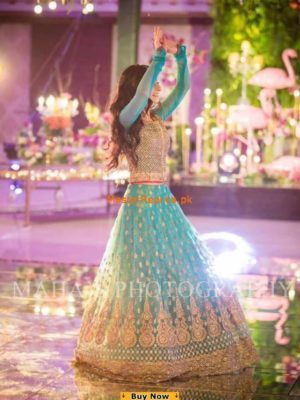 KASHEE'S Bridal