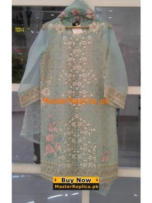 AGHA NOOR Collection