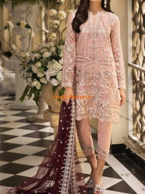 ANAYA Party Wear