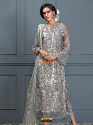 ASIFA AND NABEEL Collection