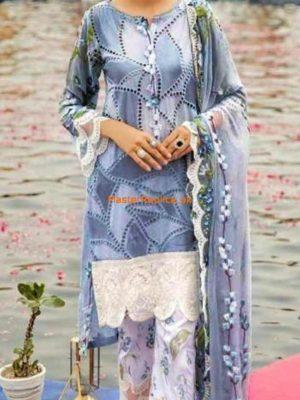 Attractive CHARIZMA Cotton Master Copy 2019