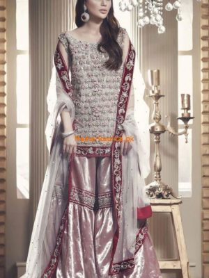 Designer Bridal Collection