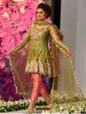 KASHEE'S Bridal Collection