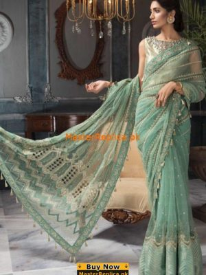 Net Saree Collection
