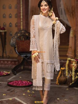 ANAYA Cotton Collection