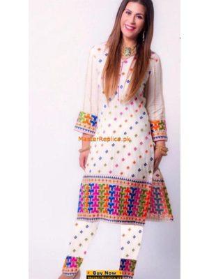 GUL AHMED Cotton