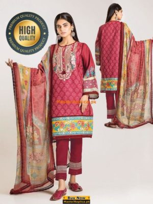 KHAADI Collection 2019