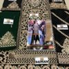 MARYAM AND MARIA Collection