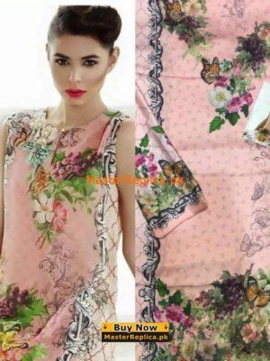 Designer Silk Kurtis Online