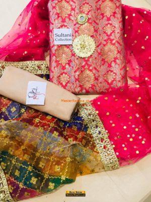 BANARSI Dress