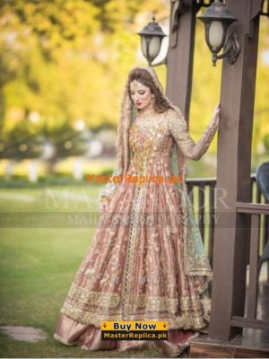 Silk Bridal Collection