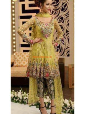 KASHEE'S Net Collection